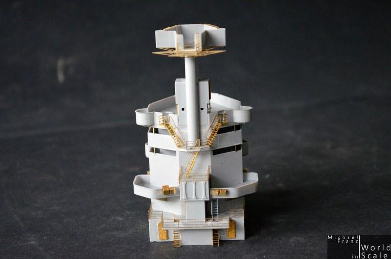 HMS NELSON - 1/200 by Trumpeter + MK.1 Design Dsc_0954_1024x678bpuie