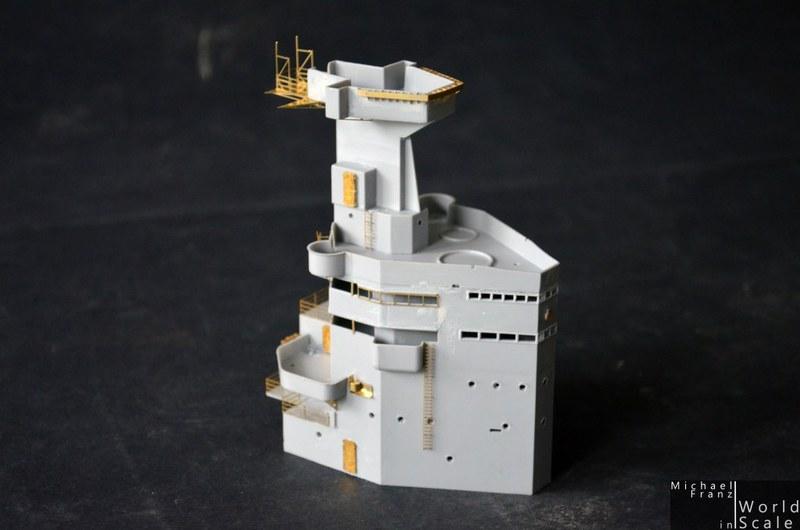 HMS NELSON - 1/200 by Trumpeter + MK.1 Design Dsc_0959_1024x67812ujn
