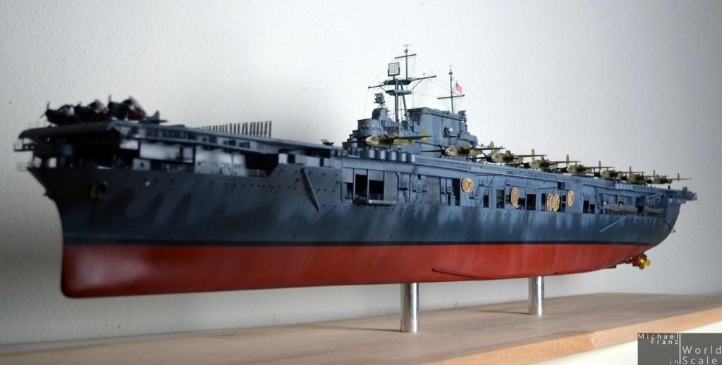 USS HORNET (CV-8) - 1/200 by Merit Int., Tetra Model Works, Nautiuls, G-Factor. Dsc_0965_1024x518vlsfd
