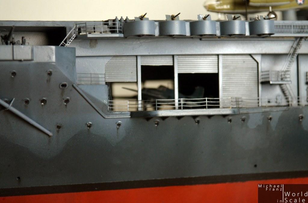 USS HORNET (CV-8) - 1/200 by Merit Int., Tetra Model Works, Nautiuls, G-Factor. Dsc_0976_1024x67852svq