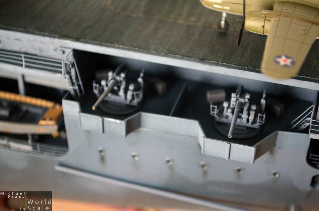 USS HORNET (CV-8) - 1/200 by Merit Int., Tetra Model Works, Nautiuls, G-Factor. Dsc_1009_1024x678qbswr