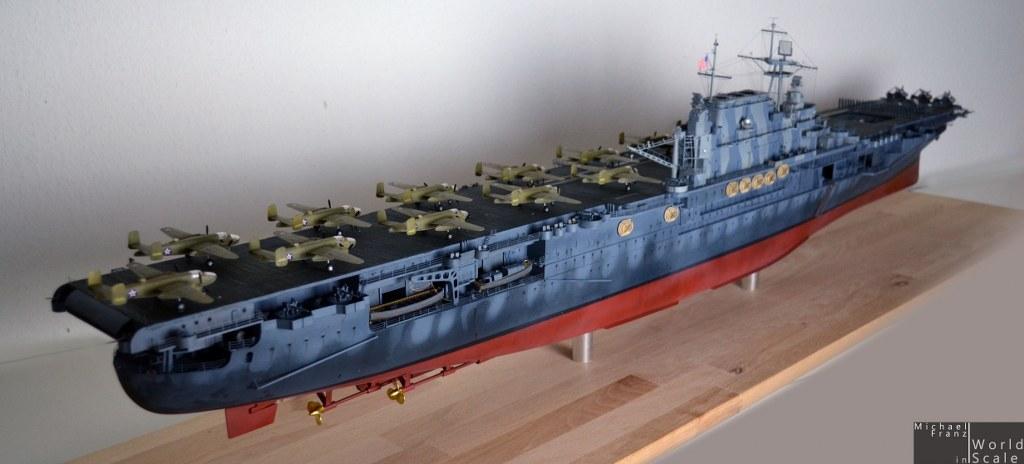 USS HORNET (CV-8) - 1/200 by Merit Int., Tetra Model Works, Nautiuls, G-Factor. Dsc_1039_1024x464nbs1q