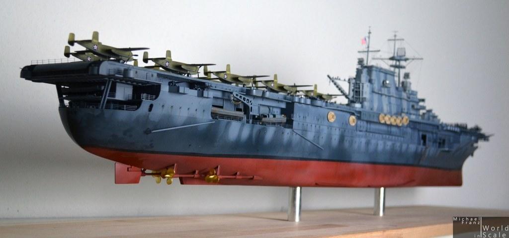 USS HORNET (CV-8) - 1/200 by Merit Int., Tetra Model Works, Nautiuls, G-Factor. Dsc_1042_1024x480epsr8