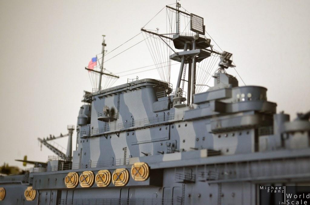 USS HORNET (CV-8) - 1/200 by Merit Int., Tetra Model Works, Nautiuls, G-Factor. Dsc_1055_1024x67863swx