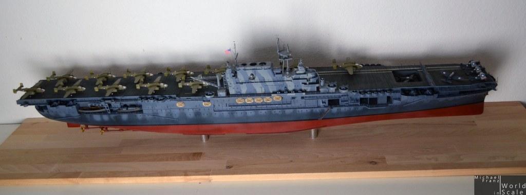 USS HORNET (CV-8) - 1/200 by Merit Int., Tetra Model Works, Nautiuls, G-Factor. Dsc_1062_1024x379oysq9