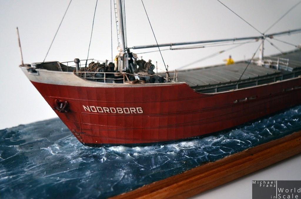 """Küstenmotorschiff """"NOORDBORG"""" - 1/87 by Artitec Dsc_2655_1024x678erdme"""