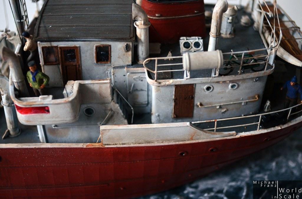 """Küstenmotorschiff """"NOORDBORG"""" - 1/87 by Artitec Dsc_2659_1024x678czcn0"""
