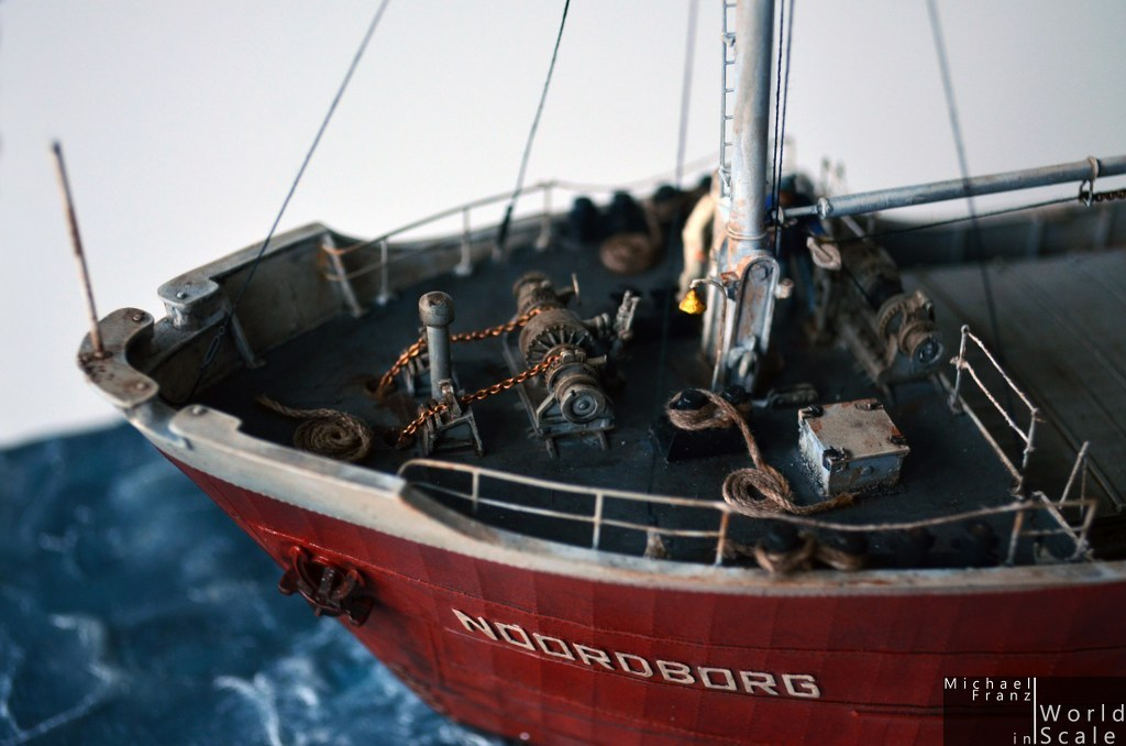"""Küstenmotorschiff """"NOORDBORG"""" - 1/87 by Artitec Dsc_2664_1024x6786uctw"""