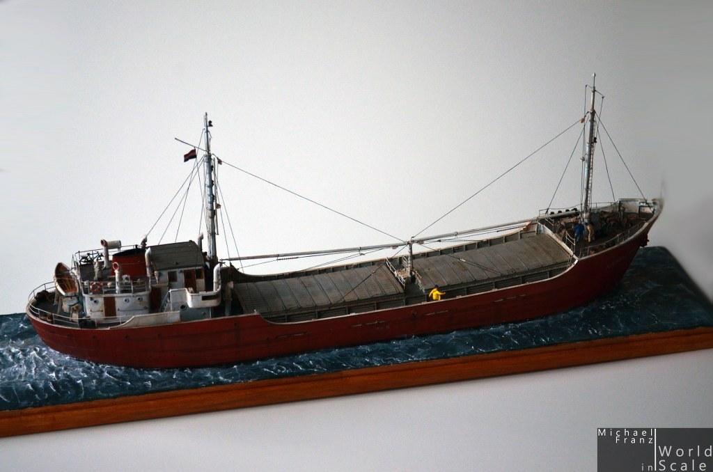 """Küstenmotorschiff """"NOORDBORG"""" - 1/87 by Artitec Dsc_2673_1024x678drir5"""
