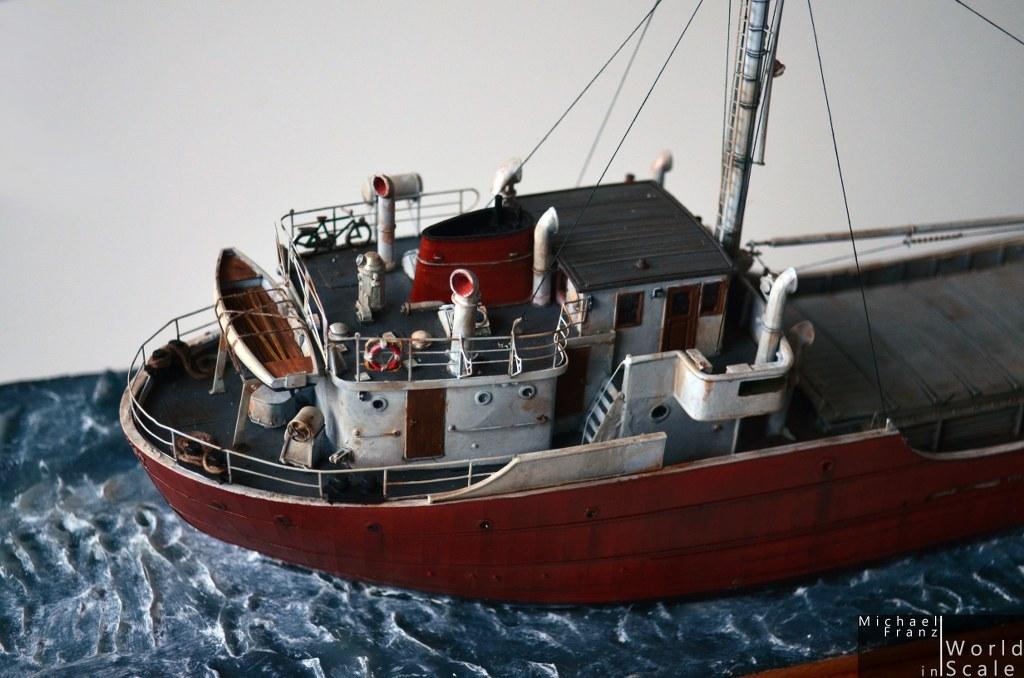 "Küstenmotorschiff ""NOORDBORG"" - 1/87 by Artitec Dsc_2675_1024x678z3edz"