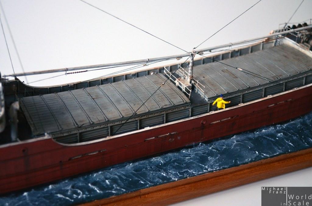 """Küstenmotorschiff """"NOORDBORG"""" - 1/87 by Artitec Dsc_2676_1024x678sre73"""