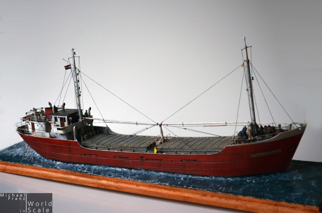 """Küstenmotorschiff """"NOORDBORG"""" - 1/87 by Artitec Dsc_2680_1024x678ueiff"""