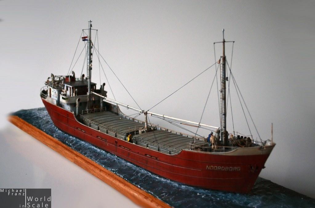 """Küstenmotorschiff """"NOORDBORG"""" - 1/87 by Artitec Dsc_2681_1024x678e0c9k"""