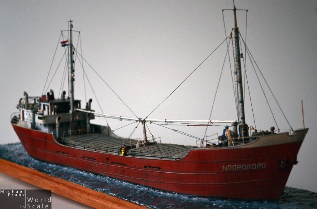 """Küstenmotorschiff """"NOORDBORG"""" - 1/87 by Artitec Dsc_2682_1024x67892d1w"""