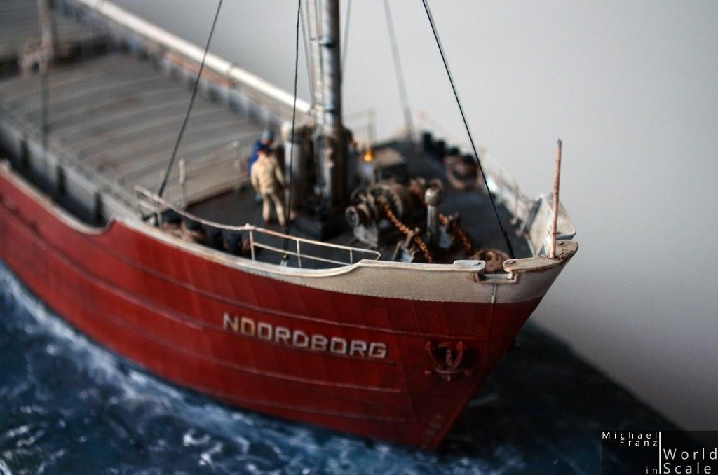 """Küstenmotorschiff """"NOORDBORG"""" - 1/87 by Artitec Dsc_2687_1024x6786pezj"""