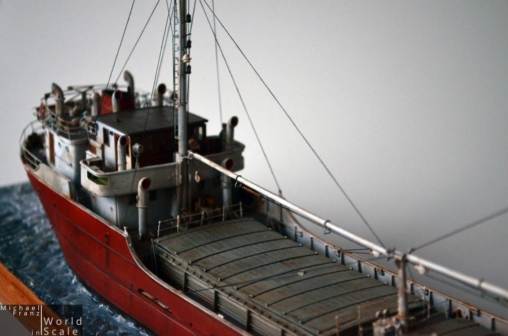 """Küstenmotorschiff """"NOORDBORG"""" - 1/87 by Artitec Dsc_2688_1024x67807f1n"""