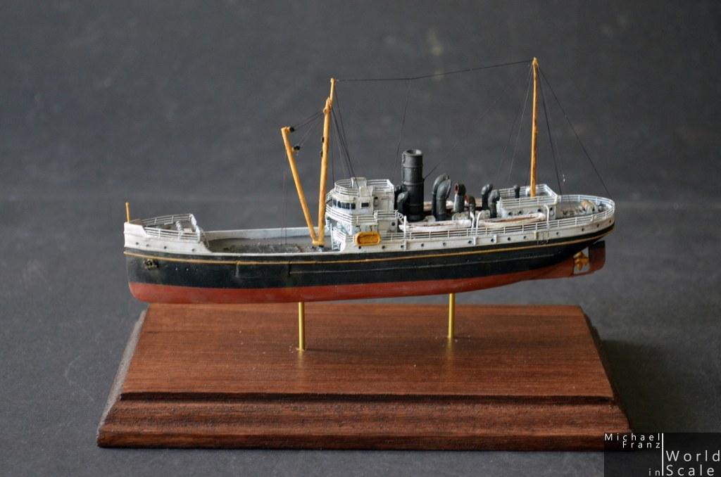 USCGC Cedar (WaGL 207) // 1/350 by Iron Shipwrights Dsc_7233_1024x67879opp