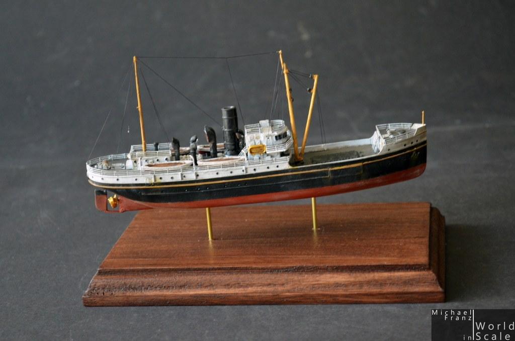 USCGC Cedar (WaGL 207) // 1/350 by Iron Shipwrights Dsc_7239_1024x6781nrmw