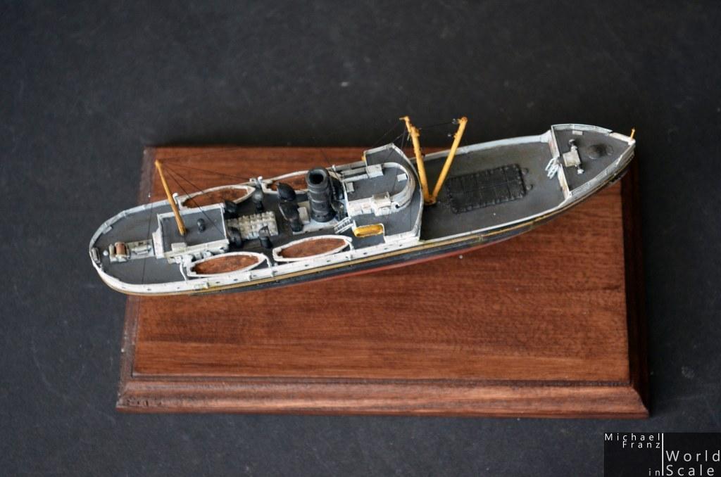 USCGC Cedar (WaGL 207) // 1/350 by Iron Shipwrights Dsc_7240_1024x6780fp6c