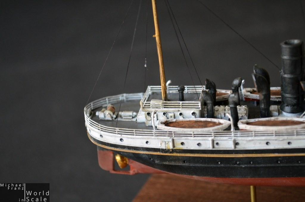 USCGC Cedar (WaGL 207) // 1/350 by Iron Shipwrights Dsc_7245_1024x678uvra7