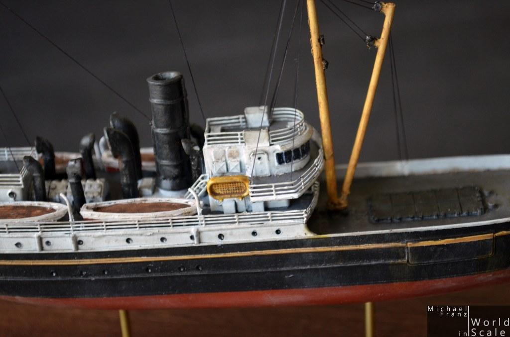 USCGC Cedar (WaGL 207) // 1/350 by Iron Shipwrights Dsc_7246_1024x678dpo0s