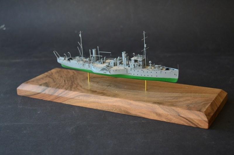 HMS Ascot - 1/350 by AJM Models Dsc_8844_1024x678haunl