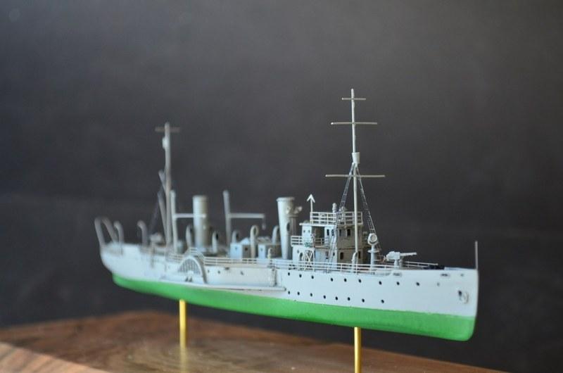 HMS Ascot - 1/350 by AJM Models Dsc_8848_1024x6789zus9