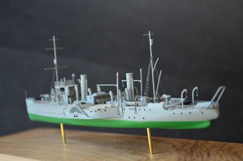 HMS Ascot - 1/350 by AJM Models Dsc_8849_1024x678efuqj