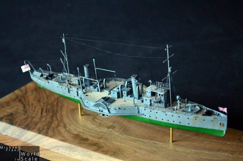 HMS ASCOT - 1/350 by AJM Models Dsc_8935_1024x678jss9t