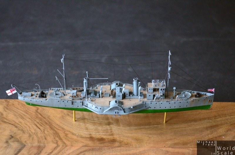 HMS ASCOT - 1/350 by AJM Models Dsc_8937_1024x6780os7j