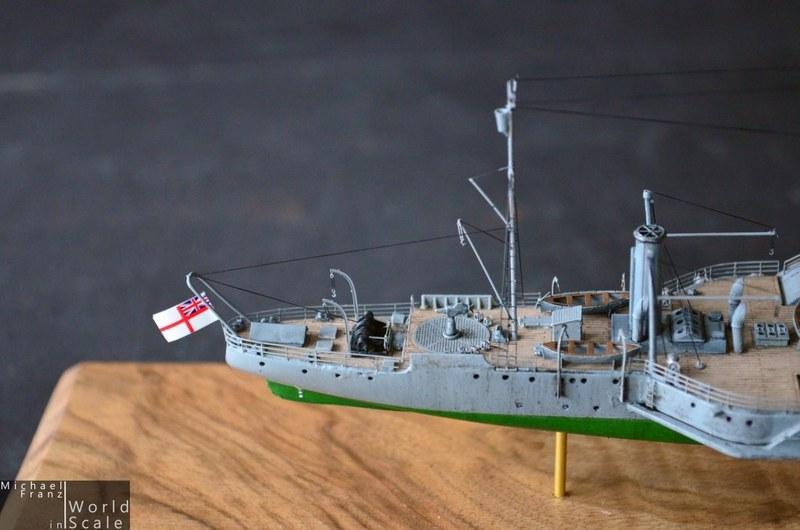 HMS ASCOT - 1/350 by AJM Models Dsc_8941_1024x67866s9g