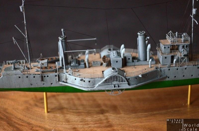 HMS ASCOT - 1/350 by AJM Models Dsc_8942_1024x678i6srf