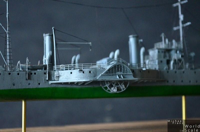 HMS ASCOT - 1/350 by AJM Models Dsc_8943_1024x678vgsuk