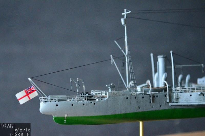 HMS ASCOT - 1/350 by AJM Models Dsc_8945_1024x678xgsd5