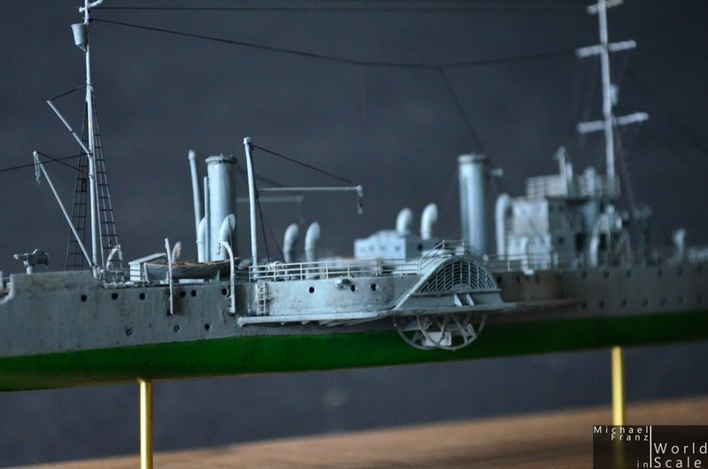 HMS ASCOT - 1/350 by AJM Models Dsc_8946_1024x6782rs88