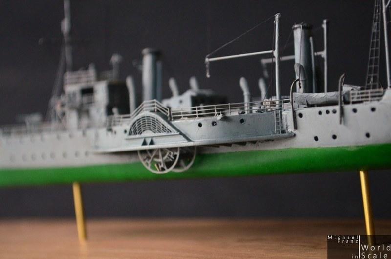HMS ASCOT - 1/350 by AJM Models Dsc_8947_1024x678pxsba