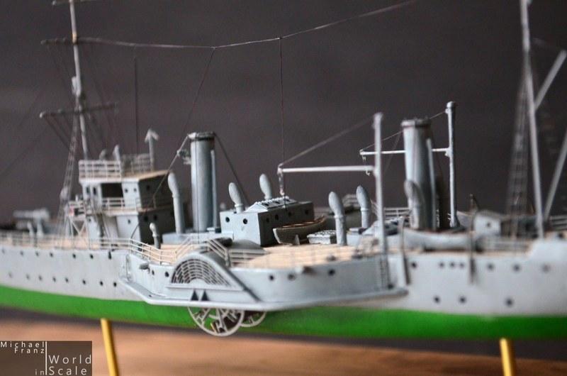 HMS ASCOT - 1/350 by AJM Models Dsc_8948_1024x67878ssg