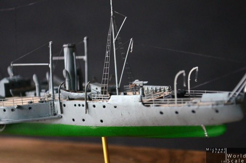 HMS ASCOT - 1/350 by AJM Models Dsc_8949_1024x678olsg6