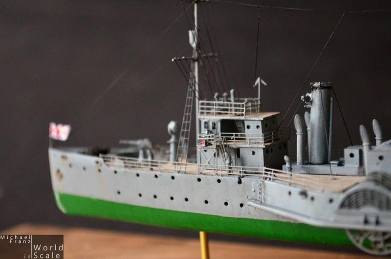 HMS ASCOT - 1/350 by AJM Models Dsc_8950_1024x678gcsdj