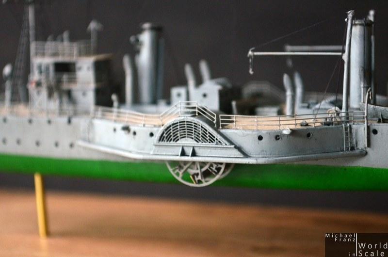 HMS ASCOT - 1/350 by AJM Models Dsc_8951_1024x6789csv0