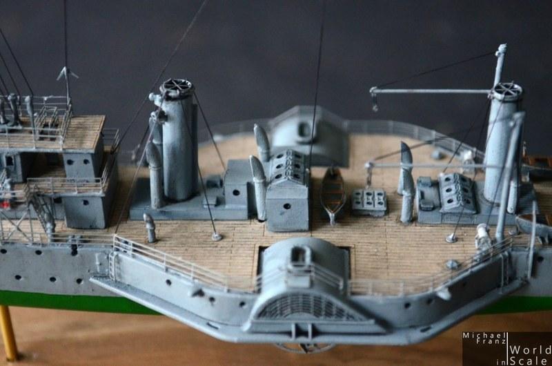 HMS ASCOT - 1/350 by AJM Models Dsc_8952_1024x6782nsde