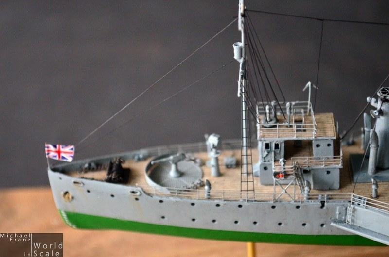 HMS ASCOT - 1/350 by AJM Models Dsc_8953_1024x678w3san