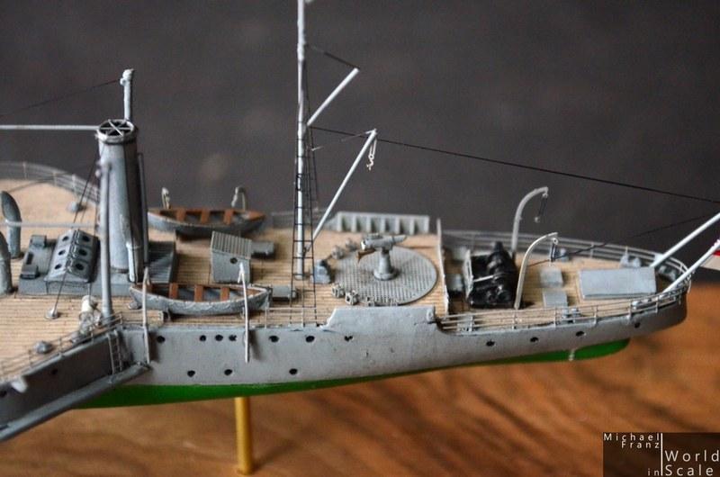 HMS ASCOT - 1/350 by AJM Models Dsc_8954_1024x6780ms0c