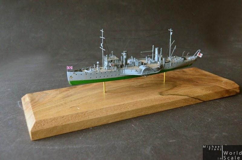 HMS ASCOT - 1/350 by AJM Models Dsc_8955_1024x678e0sj5