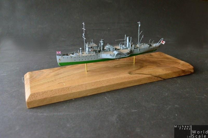 HMS ASCOT - 1/350 by AJM Models Dsc_8956_1024x678bosxi