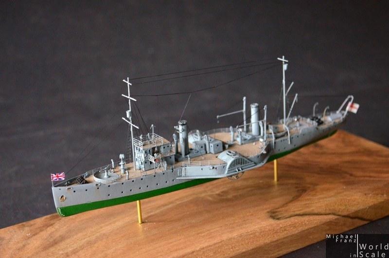 HMS ASCOT - 1/350 by AJM Models Dsc_8957_1024x678jist2