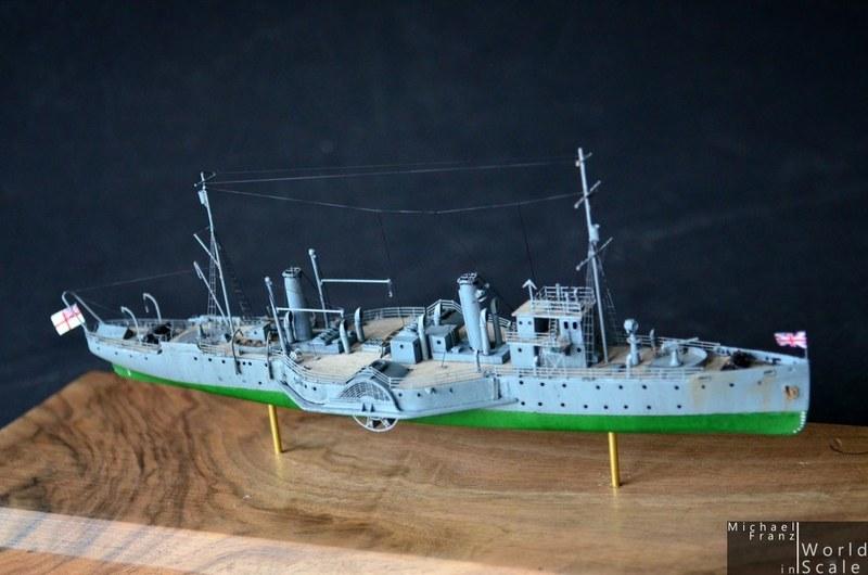 HMS ASCOT - 1/350 by AJM Models Dsc_8959_1024x678eesu7