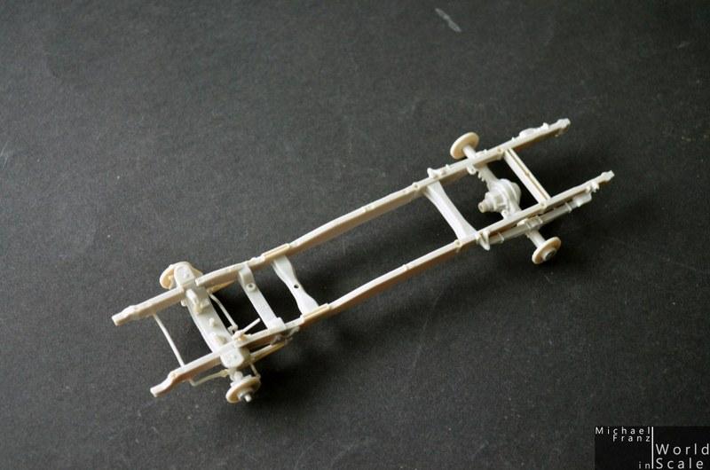 Ford Ranger, 1971 – 1/25 by Möbius Models Dsc_9621_1024x6786spr2