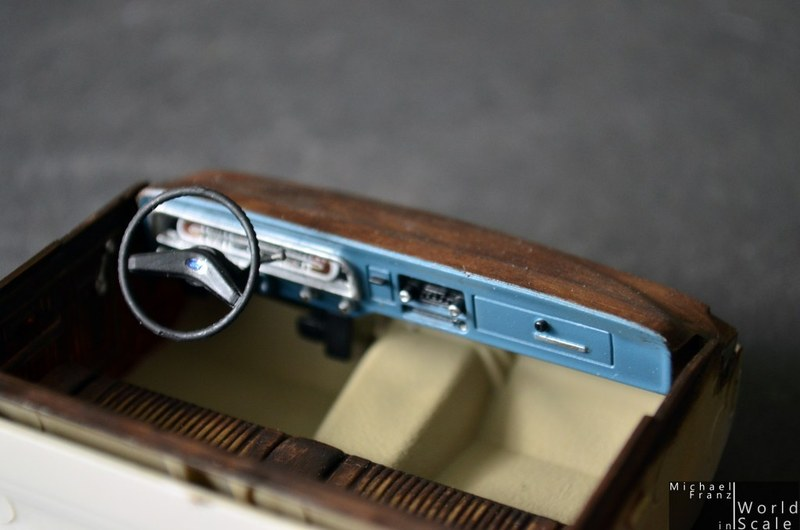 Ford Ranger, 1971 – 1/25 by Möbius Models Dsc_9938_1024x678a4j1r