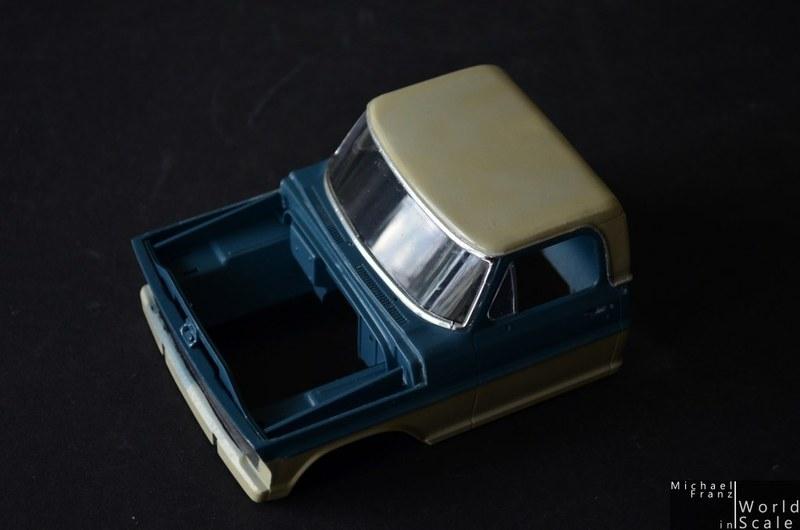 Ford Ranger, 1971 – 1/25 by Möbius Models Dsc_9943_1024x678x0k4y
